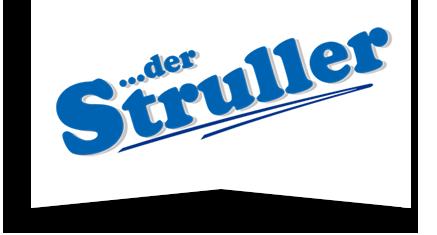 Metzgerei Struller