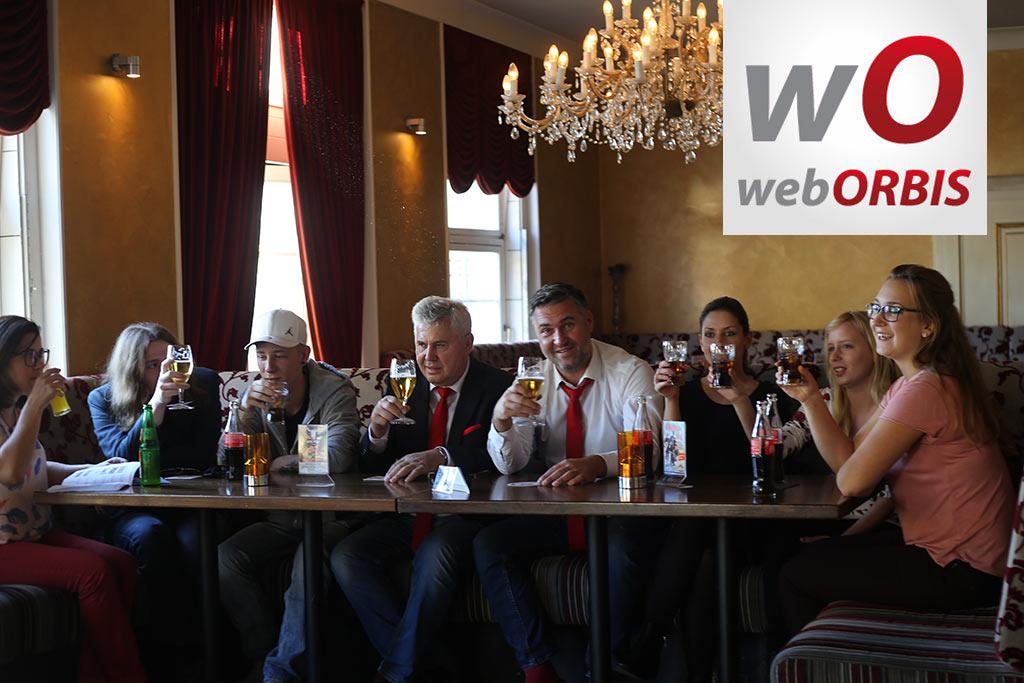 weborbis-webdesign-Ansbach